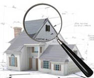 Commercial, Residential, 4-Point & Wind Mitigation Insurance Inspection Services, Florida